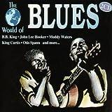 echange, troc Compilation - World of Blues