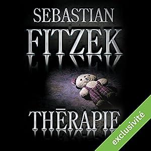 Thérapie | Livre audio