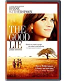 The Good Lie (Bilingual) (Sous-titres français)