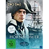 C.S. Foresters Hornblower