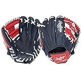 Rawlings 2014 Gg Gamer Xle Infielders Baseball Gloves Gxle112nsw Pro-I by Rawlings