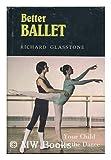 Better Ballet