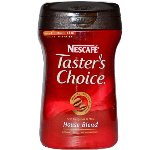 nescafe-tasters-choice-instant-coffee-12-oz-jarpack-of-2-by-nescafac