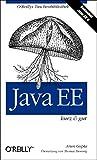 Java EE - kurz & gut (O'Reillys Taschenbibliothek)