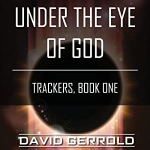 Under the Eye of God Audiobook