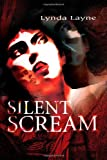 img - for Silent Scream book / textbook / text book