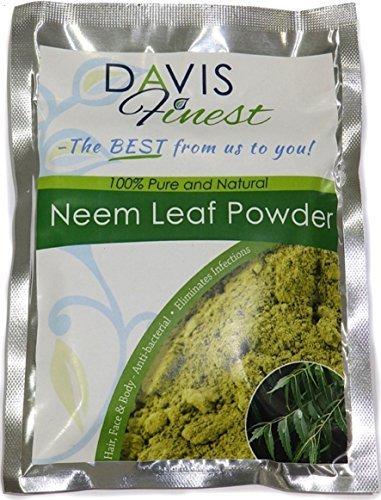 davis-finest-premium-neem-blatt-pulver-100-pur-und-naturliche-trocken-schuppige-juckende-haut-kopfha