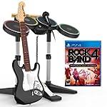 Rock Band 4 Band-in-a-Box Software Bu...