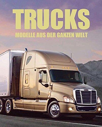 trucks-modelle-aus-der-ganzen-welt