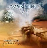 Desert Call (1 Bonus Track)
