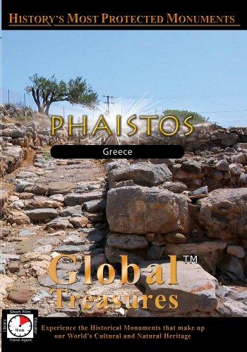 global-phaistos-kreta-gree