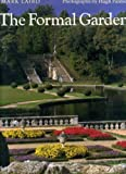 The Formal Garden: Traditions of Art and Nature