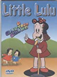 Watch The Little Lulu Show