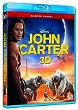 Image de John Carter [Blu-ray] [Import anglais]