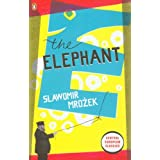 Elephant (Penguin Translated Texts)