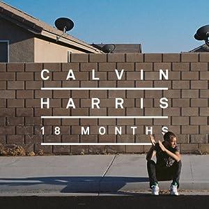 18 Months (US Version)