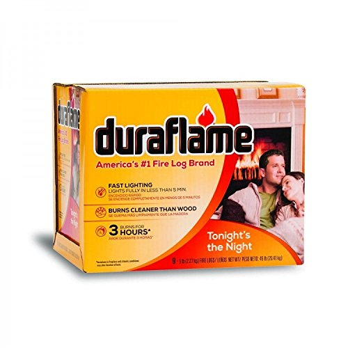 duraflame-927-9-pack-fire-logs-5-pound-burns-up-to-3-hours-1