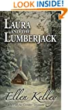 Laura and the Lumberjack