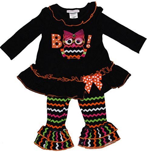 Infant Boutique Clothes