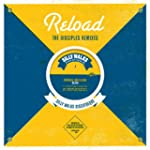 Reload Riddim (The Disciples Remixes)