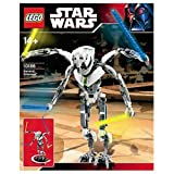 LEGO Star Wars 10186 General Grievous