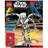 LEGO Star Wars 10186 General Grievous