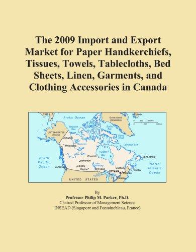 Bed Linens Canada