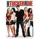 John Tucker Must Die (Color: Color)