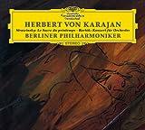 Stravinsky: The Rite of Spring / Bartók: Concerto for Orchestra