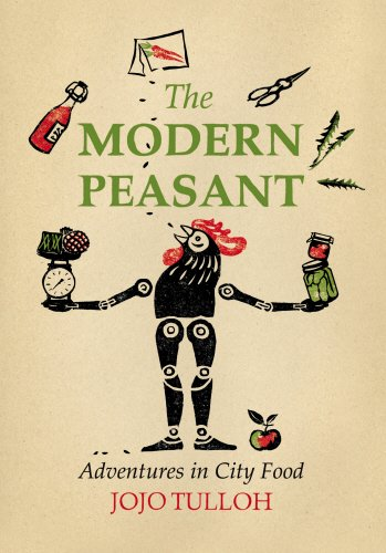 the-modern-peasant