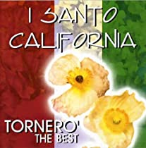 I Santo California photos