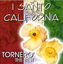 I Santo California photos