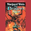 The Dragon's Son: The Second Book of the Dragonvarld Trilogy Hörbuch von Margaret Weis Gesprochen von: Stefan Rudnicki, Gabrielle de Cuir