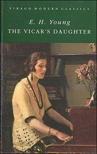 The Vicar's Daughter (VMC)