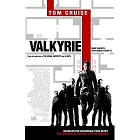 VALKYRIE (2008) 5