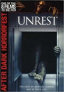 Unrest (After Dark Horrorfest)