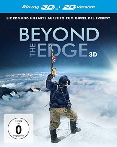 beyond-the-edge-sir-edmund-hillarys-aufstieg-zum-gipfel-des-everest-inkl-2d-version-3d-blu-ray