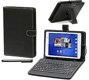 Huawei MediaPad M1 8.0 / Huawei MediaPad X1: Computers & Accessories