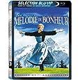 La M�lodie du bonheur [Blu-ray] (2011)