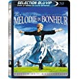 La Mélodie du bonheur [Blu-ray] (2011)