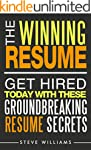 Resume: The Winning Resume - Get Hire...