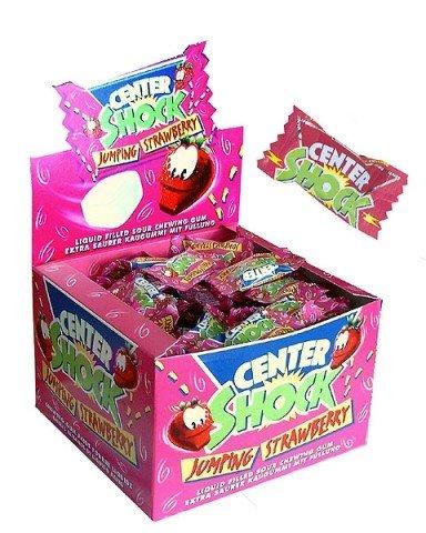 kaugummi-center-shock-sauer-gefullt-erdbeere-pos-event-kindergeb-liefermenge-100