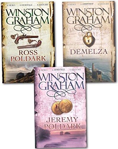 winston-graham-polddark-collection-3-books-set-ross-poldark-demelza-jeremy-poldark