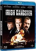 Irish Gangster [Blu-ray]