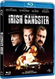 Image de Irish Gangster [Blu-ray]