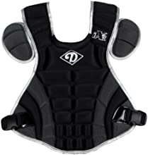 Diamond Sports FP Fastpitch Chest Protector