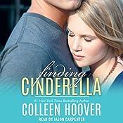 Finding Cinderella | [Colleen Hoover]