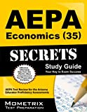 AEPA Economics (35) Exam Secrets