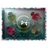 Parfums Gres Cabotine Variety Gift Set