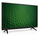 VIZIO D32H-C1 32-Inch LED TV